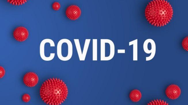 Perubahan Jam Kerja FPIK UNMUL Semasa Pandemik Corona