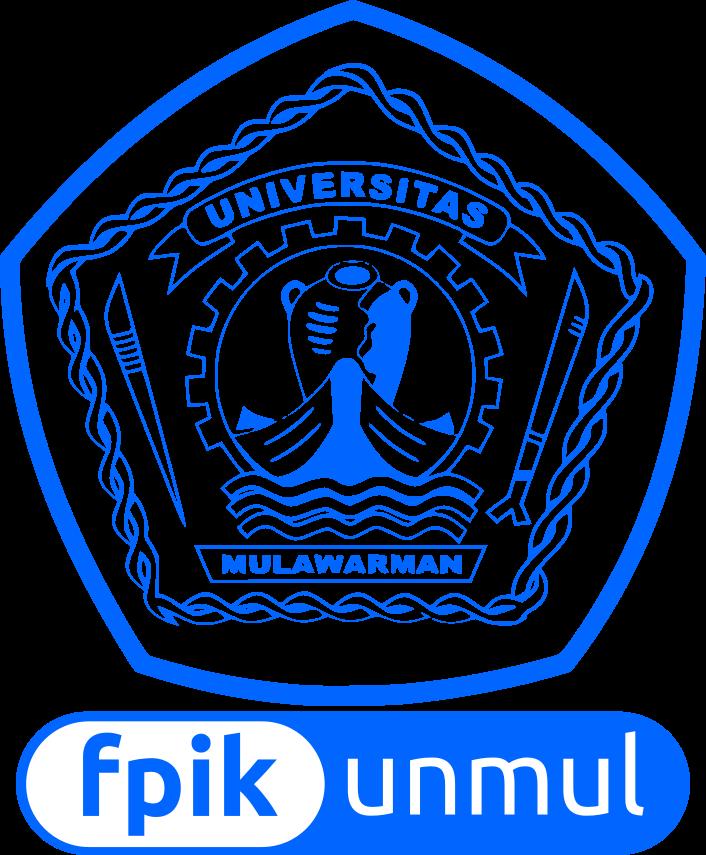 Fakultas Perikanan dan Ilmu Kelautan – Universitas Mulawarman